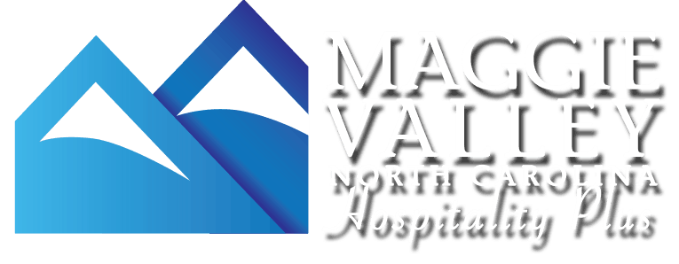 Maggie Valley Hospitality Plus