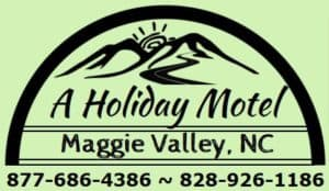 HOLIDAY-MOTEL-LOGO-2016-Copy