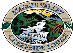 Maggie_Valley_Creekside_Lodge