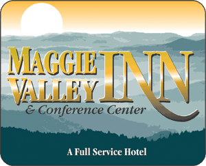Maggie_Valley_Inn